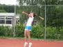 Training Frieslandcup 2012