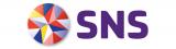 SNS Bank Sneek
