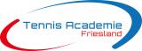Tennisacademie